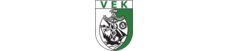 Vlaamse Economische Kring