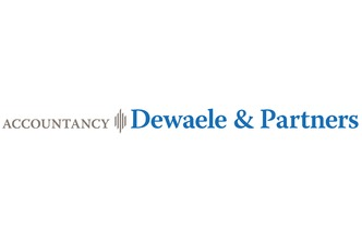 Logo_Accountancy_Dewaele_&_Partners_tLsIHndZ_Logo.jpg