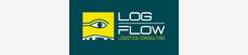 Logflow NV