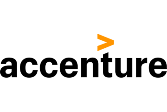 Logo_Accenture_bFQ46yjS_0_logo_color.png