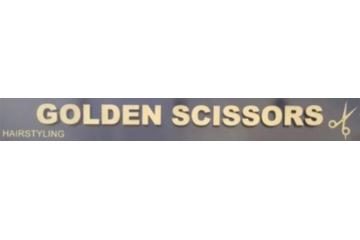 Goldenscissors.png