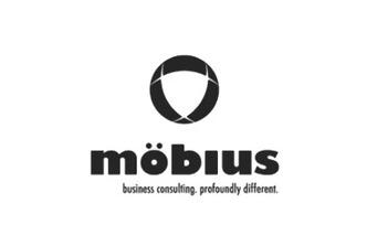 Logo_Möbius_3dnYFPTi_Logo.jpg