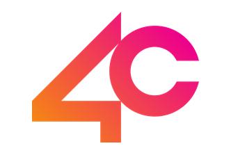 Logo_4C_9nXbh1LJ_4C_logo_(2).png