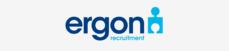 Ergon Recruitment