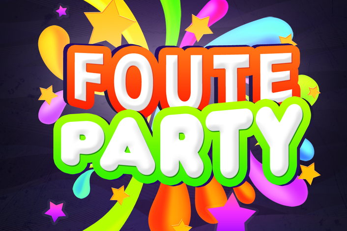 fouteparty.png