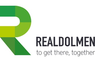 Logo_Realdolmen_A5WdDX4m_logo_Realdolmen_high_res.jpg