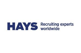 Logo_HAYS_E3NY6vru_HAYS_experts.jpg