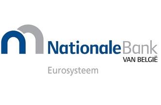 Logo_Nationale_Bank_van_België_d4opaLvP_LOGObankNL.jpg