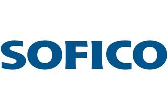Logo_Sofico_NV__lnLjDOtJ_sofico-rgb-large.jpg