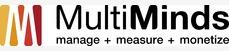 MultiMinds
