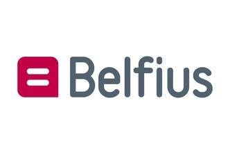 Logo_Wendy_Cobbaert_OQF6Dw0r_Belfius_RGB.JPG