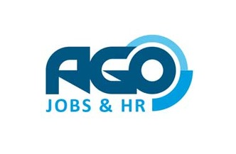 Logo_AGO_Jobs_&_HR_05HaOyI4_logo-250px-x-250px.jpg
