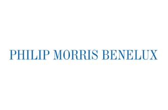 Logo_Philip_Morris_Benelux_BVBA_p5Nv61cI_PM_Benelux_Logo.PNG