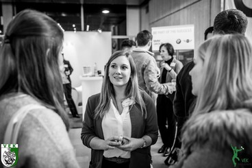 20180220_VEK_Career_Day_199_resultaat.jpg