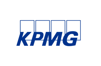 Logo_KPMG_Belgium_ZFxiCIkS_KPMG_NoCP_RGB_280.png