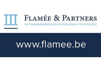 Logo_Flamée_&_Partners_mzbKeanj_ad-flamee.be.jpg