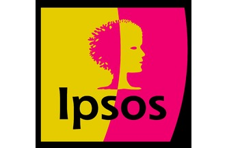 Logo_Ipsos_E5Dec7Mb_LOGO_HIGH_RES.JPG