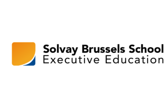 Logo_Solvay_Brussels_School_of_Economics_and_Management_VEhxGHO1_Logo_solvay_Exed_WEB_black.png