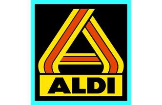 Logo_ALDI_7h5W8BOr_AN_LOGO_2015_100_4C.jpg