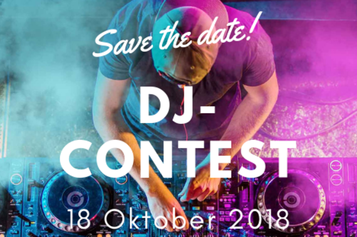 djcontestbanner.png