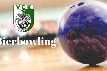 Bierbowling-bannersite.png