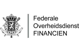 Logo_Federale_Overheidsdienst_Financiën_hXsIOxq9_Logo_FOD_Financien.jpg