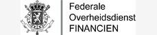 Federale Overheidsdienst Financiën