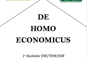 HomoEconomicus.png