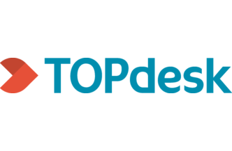 Logo_TOPdesk_dwz03MxE_TOPdesk_RGB_Logo-transparent-background.png