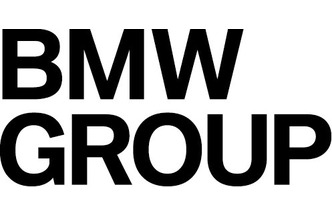 Logo_BMW_Group_Belux_XUC5FGRb_BMW_Group_Logo.jpg