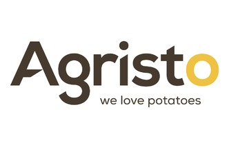 Logo_Agristo_NV_fz8Jv6SK_agristo_logo.jpg