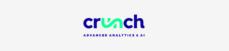 Crunch Analytics