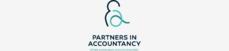 Partners In Accountancy