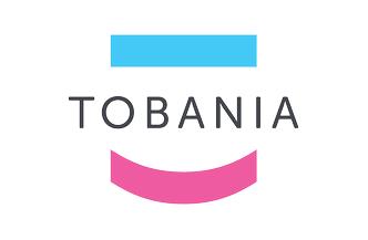 Logo_Tobania_IrpiJLjy_logo_Tobania.png
