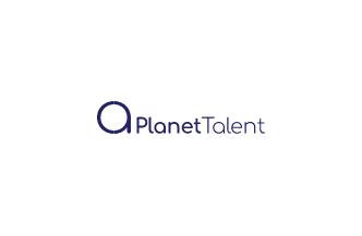 Logo_Planet_Talent_Z61fQRc3_logo-planet-1.png