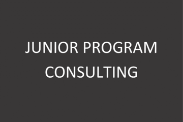 JuniorProgramConsulting-1.png