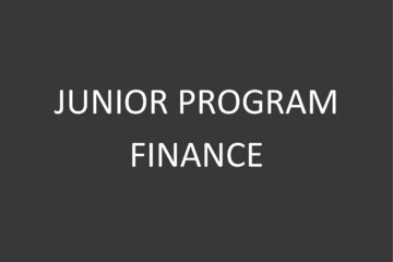 JUNIORPROGRAMFINANCE-1.png