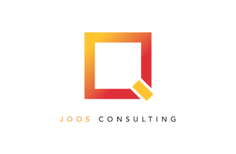 Logo_JooS_Consulting_8XilMmHS_2.png