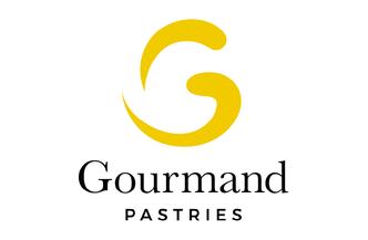Logo_Gourmand_SA_HtlZksX9_Logo_Gourmand_Pastries.png