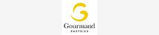 Gourmand SA