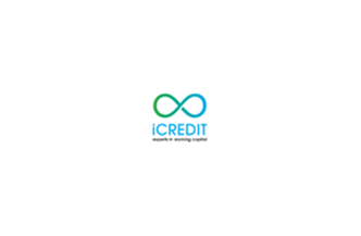 Logo_iCredit_F6YJrkM0_iCredit.png