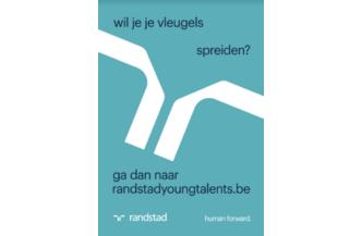Logo_Randstad_Young_Talents_VrbE9AGC_randstad.PNG
