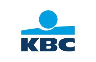 Logo_KBC__wpm4PxAH_KBC_2020.png