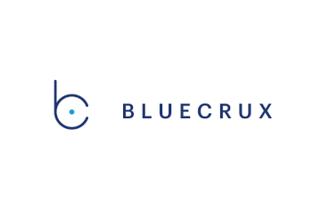 Logo_bluecrux_mWeR6wPs_bluecrux_logo.png