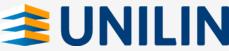 UNILIN - Mohawk International Services