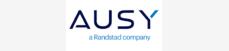 AUSY, A Randstad Company