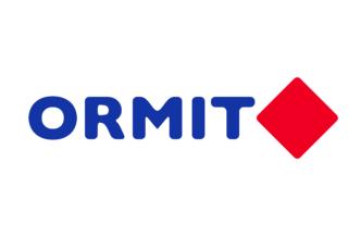 Logo_ORMIT_J041XK9k_ORMIT_logo_RGB.png