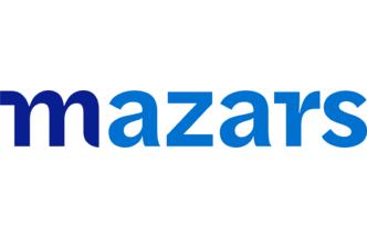 Logo_Mazars_Bedrijfsrevisoren_6eNdfL5S_Mazars_Logo_2C_RGB.png