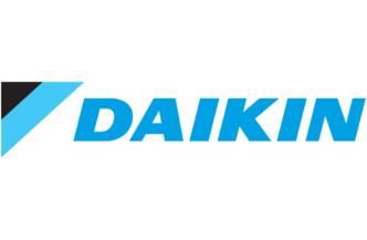 Logo_DAIKIN_bYsxm1Kv_DAIKIN_logo.svg.png