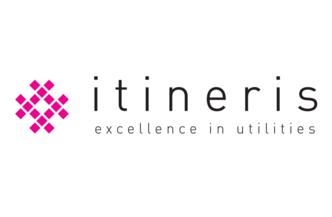 Logo_Itirnis_0Bz3o9FP_logos-web_0030_logo-excellence-cmyk.png